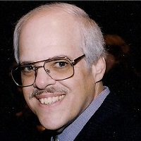 Howard M. Wiener